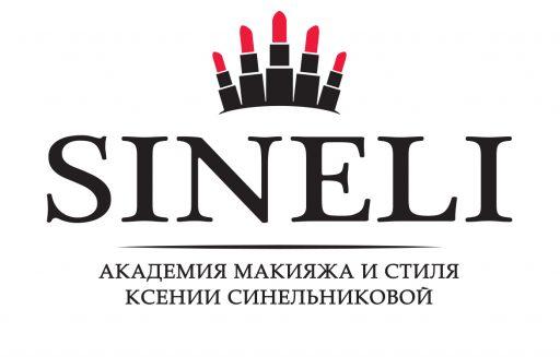 sineli logo